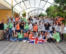 Spanish Trip 2019 4