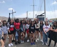 Spanish Trip 2019 7