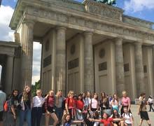Berlin 2019 11