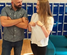 A Level results 2019 5