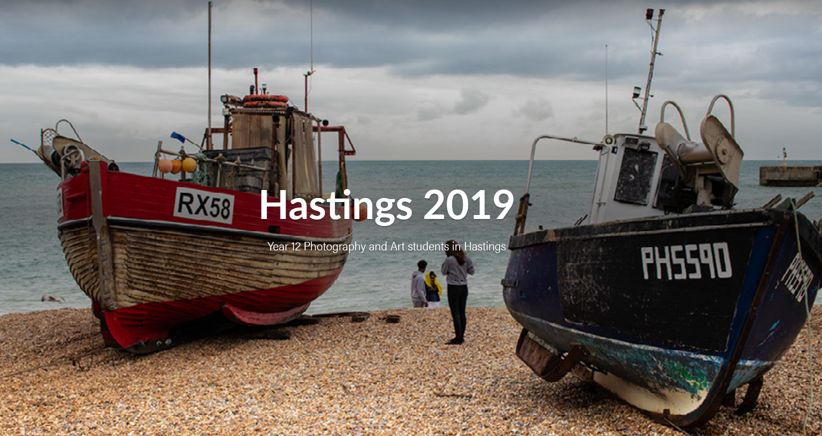 Hastings 2019