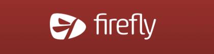 FF Logo standard