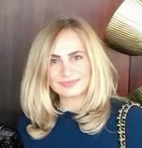 Selda Ziya